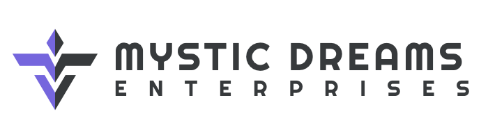 Mystic Dreams Enterprises
